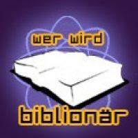 logo_biblionaer1